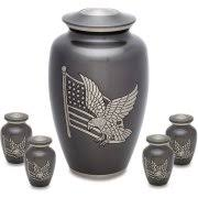 creamation urns cremation urns walmart
