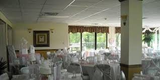 huntington wedding venues compare prices for top 785 wedding venues in huntington wv