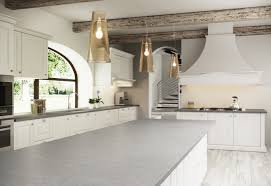 cosentino launch five stunning new dekton colours at the grand