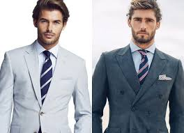 light grey suit combinations shirt tie combinations a gentleman s guide