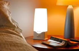 ls for seasonal affective disorder reviews light therapy l light light info