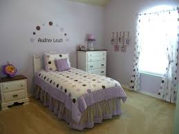 kids bedroom exciting pink little bedroom decoration with