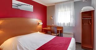 chambre amiens hôtel pas cher à proximité de amiens 2 étoiles balladins