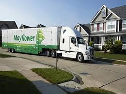 Moving Company Quotes Estimates by Alaska Moving Company Estimate Wide Movers Inc
