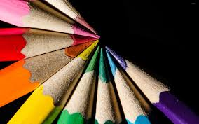 colorful pencils wallpapers colorful pencils 2 wallpaper photography wallpapers 38217