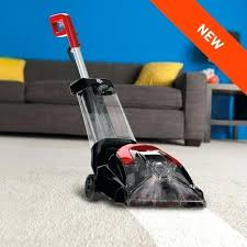dirt devil quick and light carpet cleaner dirt devil quick light carpet washer fd50005 review solomailers info