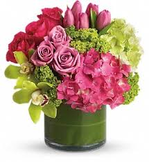 flower delivery raleigh nc garner florists flowers in garner nc forest florist