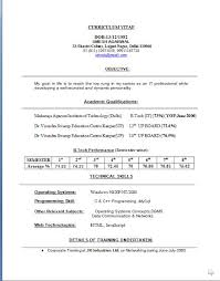 curriculum vitae formato europeo download pdf da compilare curriculum 31039 best brainfood images on pinterest cv format curriculum