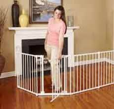 7 top fireplace baby gate choices baby safety concerns