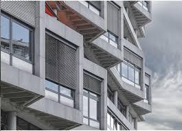 architektur berlin buchbesprechung architektur der moderne in berlin inberlin