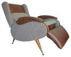 recliner arm chair recliner chair sale nz u2013 cagayandeorocity info