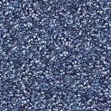 Glitter Laminate Flooring Floor Textures Www Tutorialsforblender3d Com