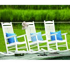 berlin gardens llc outdoor rocking chairs poly wood
