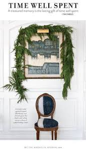 Bed J Holiday Lyrics 11 Holiday Decorating Ideas To Steal From Joanna Gaines Today Com