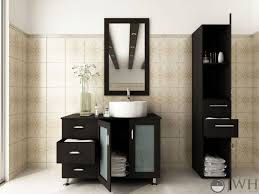 Vanity Ideas For Bathrooms by 39