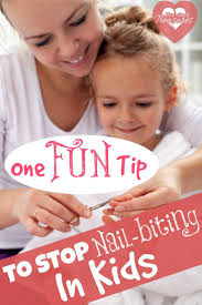 picking easy items for how stop biting nails best 20 nail biting ideas on pinterest nail care tips cuticle