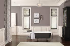 home decor the hottest colors of 2017 service 1st homes