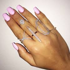 fashion long rings images Jewels body kandy couture knuckle ring mid finger ring gypsy jpg