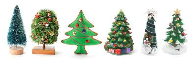 chainsaws christmas trees and content management