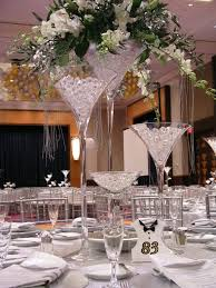 Tall Glass Vase Centerpiece Jumbo Martini Glass Vase Images Collection Wholesale Martini Glass