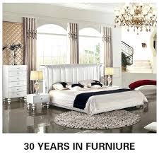 White Leather Bedroom Furniture Modern White Leather Bedroom Furniture Bedroom Dressers Ikea