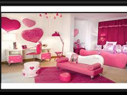 Room Decorating Ideas Diy Room Decor 10 Diy Room Decorating Ideas For Teenagers