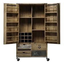 meuble garde manger cuisine meuble garde manger cuisine meuble garde manger les 25 meilleures id