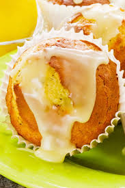 Weight Watchers Pumpkin Fluff Nutrition Facts by Weight Watchers Friendly Glazed Lemon Poppy Seed Muffins Recipe