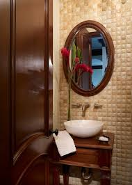Bathroom Consoles And Vanities Bathroom Bathroom Vanity Tops Tuscan Bathroom Decorating Ideas