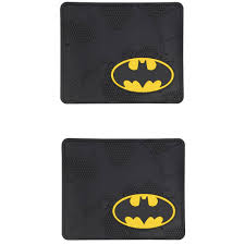 batman jeep batman floor mats batman steering wheel covers batman seat