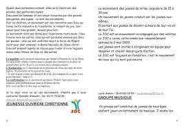 livret de messe mariage pdf ce qui se vit pour et avec les jeunes