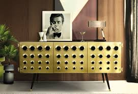 gold color in the interior u2013 inspirations essential home