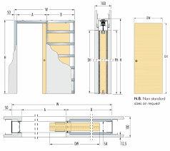 Patio Door Sizes Uk Standard Patio Door Width Handballtunisie Org