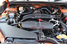 subaru impreza turbo engine impreza turbocharger kit