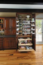 22 best images about kitchen organizers and storage ideas on