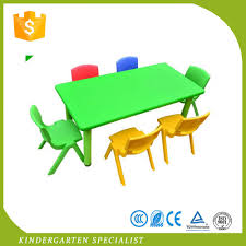 furniture preschool furniture wholesale nice home design