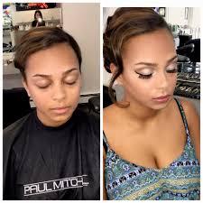 vanessa a hair salon home facebook