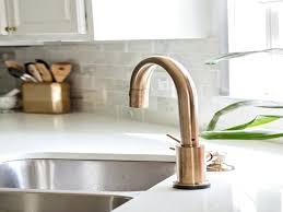 delta oil rubbed bronze kitchen faucet bronze kitchen faucets bloomingcactus me