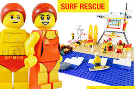lego ideas surf rescue