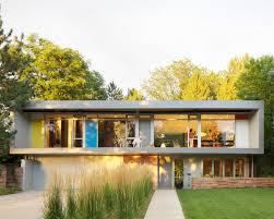 top denver design 2016 5280 historic vision this midcentury modern gem built in 1955 is part of englewood s arapahoe acres neighborhood which was the brainchild of late