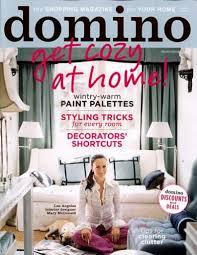home interior magazines fake home interior magazine spoof simply
