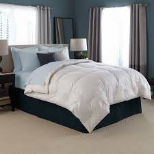 hotel bed linen wholesale prices from thailand manufacturer