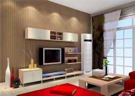 Tv Furniture Design Hall 2016 Bathroom Licious Wall Design Rendering Gray Living Room House