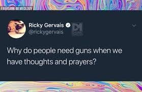 Ricky Meme - dopl3r com memes fb dank memeology ricky gervais rickygervais