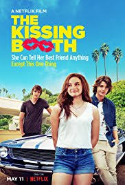 film lucy me titra shqip the kissing booth 2018 imdb