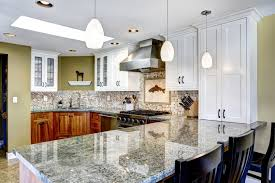 remodeling kitchen ideas on a budget kitchen house remodeling cheap kitchen remodel small kitchen