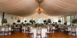 manhattan penthouse wedding cost compare prices for top 839 winery vineyard wedding venues in new york