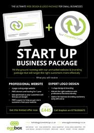 design company logo free uk professional website and logo design for only 445 st helens adverts