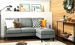 arranging small living room arrange living room furniture small living room layout with medium