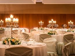 How To Decorate A Wedding Car With Flowers Luxury Hotel Spata U2013 Sofitel Athens Airport